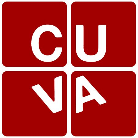 CUVA 2009