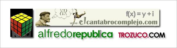 blogosfera cantabra