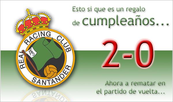 racing_cuartos_copa.jpg