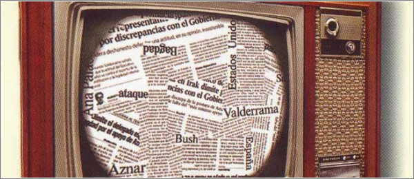 Día 7 sin TV: Lo conseguí