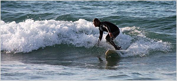 liencres_surf