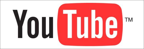 Mejorando la calidad de los vídeos en YouTube