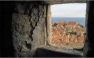 Croacia día 1: Del Mediterráneo al Adriático