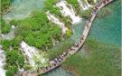 Croacia día 6: Plitvice