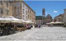 Croacia día 7: El paraíso de Hvar