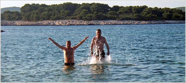Hvar, Croacia