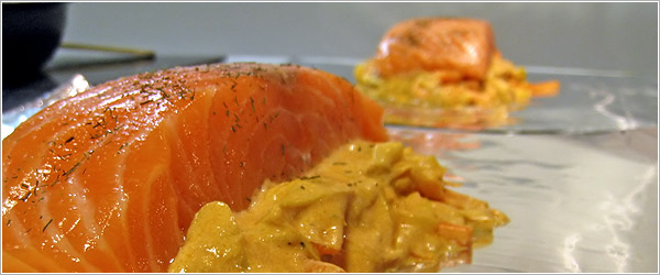salmon_papillote_01