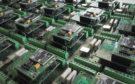 ¿Cómo se crea un dispositivo IoT?
