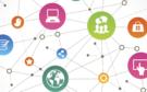 Las redes más usadas en el IoT